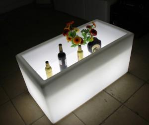 LED isboxjpg (1)