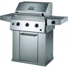 mindre grill 2