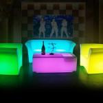 LEDsoffajpg